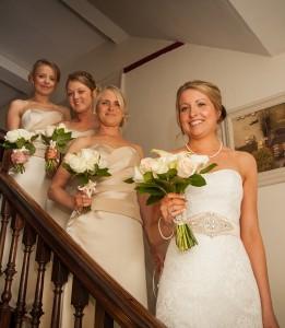 Wedding_Stairs
